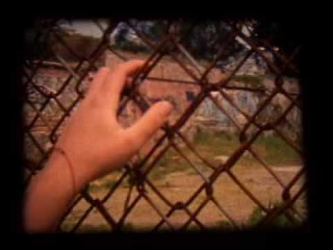 camila-moreno-lo-cierto-video-oficial-camila-moreno
