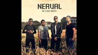 """Nerval - Onde Vou Chegar (EP """"Do Lado Norte"""")"""