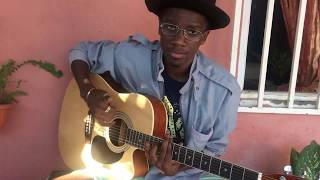 Claudio Fénix - Volta Só Já feat. Lil Saint Cover Crisio O Mereninho