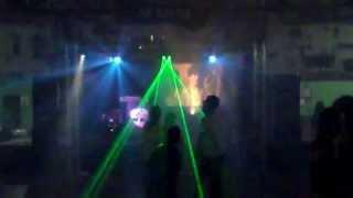 Jantar Baile CTG Tropeiros