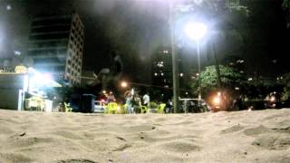"WildCard Austria 2012 -  Igor ""reizinho"" Zambelli"