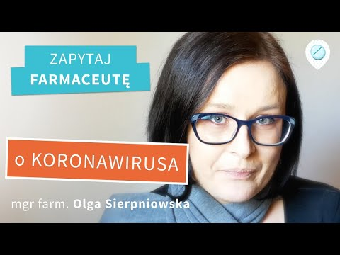 Czy koronawirus nie lubi wysokich temperatur i latem zniknie?