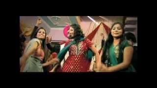 Balwinder Singh - Modha (Official Video) (sher the king) punjabi hit song 2012-2014