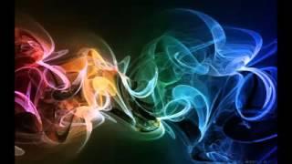 La danza de la muerte - Aleksei cortes (K2)