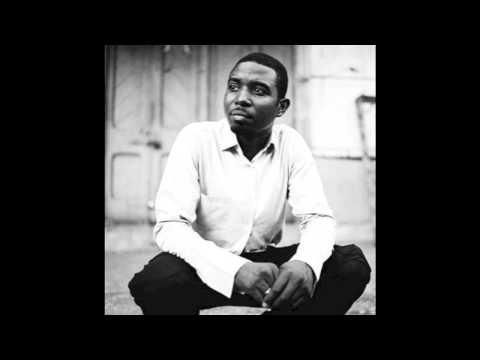 bitty-mclean-i-got-love-remix-nyahbingee