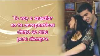 Mi Buena Suerte   Kathy K  cancion de Marco e Ivana Con letra