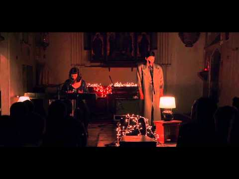 waxahatchee-stale-by-noon-live-at-st-pancras-church-wichitarecordings