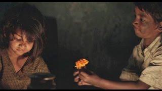 'Lion' [2016] Soundtrack by Dustin O'Halloran & Hauschka