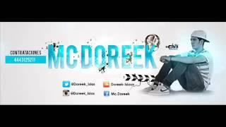 Mc Doreek - No quiero mas (link de descarga)