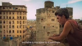 Sur les toits Havane / Bande-annonce