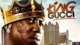 Gucci Mane ft. Fetty Wap - Still Selling Dope