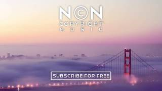 Beat Your Competition - Non Copyrighted Music [Electronic]