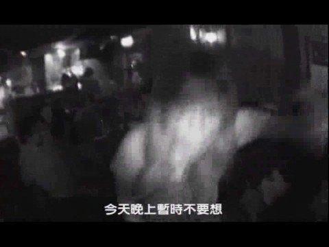 -amberbecool-cheng-1389103838