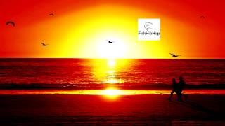 Romantic Love Piano Rap Beat Hip Hop Instrumental 2014 (FishBeats)