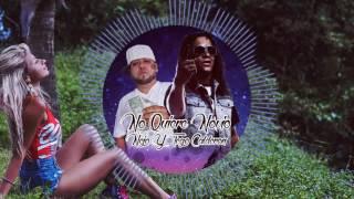 No Quiere Novio (Official Remix) - Ñejo Ft. Tego Calderon