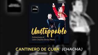 Cantinero De Cuba (ChaCha Cover) | Watazu