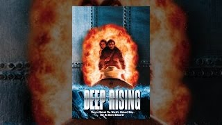 Deep Rising width=