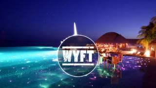 David Scarzone & Edeema - Woke The Fuck Up (Jon Bellion Cover) (Tropical House)