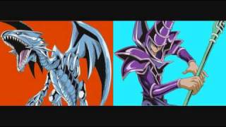 Yu-Gi-Oh! World Wide Edition Eternal Duelist Soul KC Cup Championship duel theme