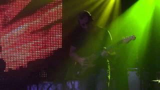 João Lucas e Matheus solo de guitarra 2