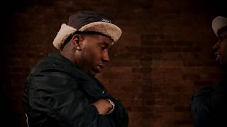 YFN Lucci - Lonely (Feat. Bigga Rankin) Official Music Video