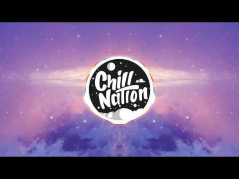 tove-lo-moments-samuraii-remix-chill-nation
