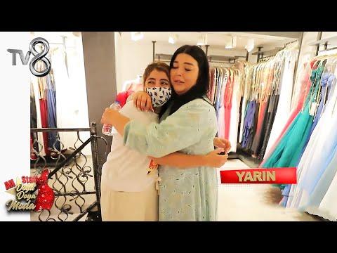 Doya Doya Moda All Star 67. Bölüm Fragmanı | TV8