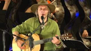 """JORGE NASSER """"Tu recuerdo"""" - Autores en vivo (Ciclo 1) DV"""