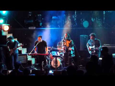 fickle-friends-shaker-liverpool-sound-city-friday-2nd-may-2014-the-kazimier-brian-jones