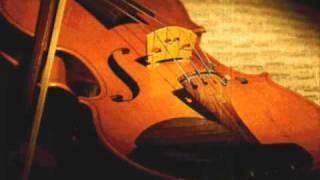 The Red violin soundtrack (Anna's Theme)