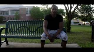 """Lil Ross """"You Were There"""" (Official Music Video)"""