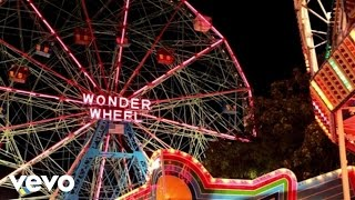 Bon Jovi - Roller Coaster width=