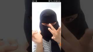 محادثات جميله جدا البيكو لايف فيديو مباشر الخاص شنو موضوع اشوف
