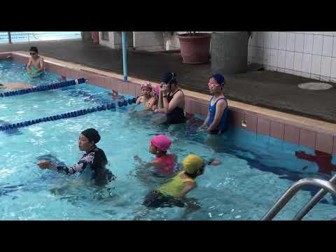 六丙游泳趣 IMG 4972 - YouTube