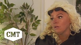 CMT's Dog and Beth: On The Hunt - Missing Mommy