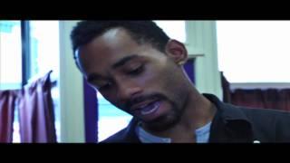 Lucky Da' Barber -  Fresh Cut - Official Music Video