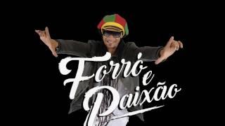 Brasil Canta Eduardo Costa - 'Forró e paixão'' Show Ao vivo♪ ♫ ♪ ♫ ♪ ♫ 2017