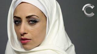 Egypt (Dina) | 100 Years of Beauty | Ep 17