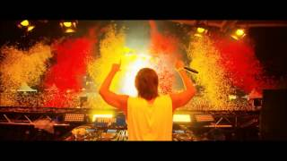 ♫PREVIEW♫ NEW BEST♫ DIRTY DUTCH & EDM MUSIC OF 2015★(Mix 6)★