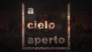 Calexico live@Acieloaperto - Cesena (time lapse)