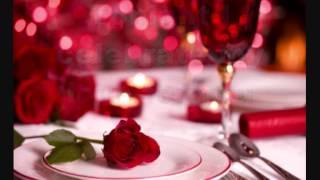 ROBERTA FLACK & PEABO BRYSON - Tonight I celebrate my love.wmv