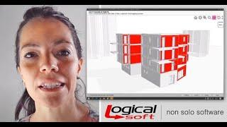 Come introdurre interventi migliorativi del Superbonus per esposizione