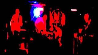 Kitörés-Jövőkép koncertfelvétel