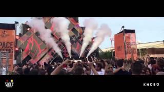 Space Ibiza Closing 2015