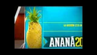 Biotop - Anana Canciones.mov