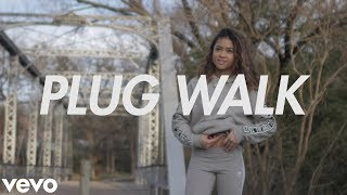Rich The Kid - Plug Walk (4k Official Dance Video) @jeffersonbeats_