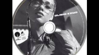 Alicia Keys-You Don't Know My Name-Reggae Remix