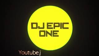 Dj Epic One | Intro