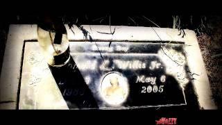 MOZZYTV:MOZZYMEMBA'Z(Mozzy x June x E-Mozzy) Day 1 Homies-Prod. By Juneonnabeat