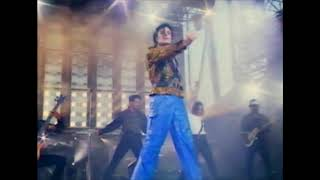 Michael Jackson Oslo 1992 BEST MOMENTS COMPILATION